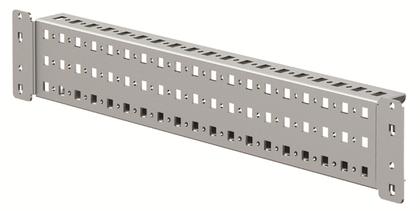 Комплект реек попереч. для шкафа CQE 600мм (4 рейки) DKC R5PDL600