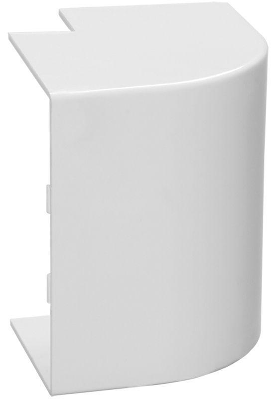 Угол внешний вертикальный КМН 16х16 ЭЛЕКОР (уп.4шт) IEK CKMP10D-N-016-016-K01