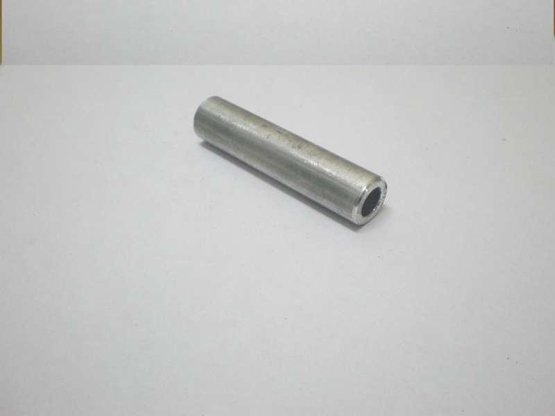 Гильза алюминиевая соед. ГА 16-5.4 УХЛ3 (опрес.) КЗОЦМ 5716