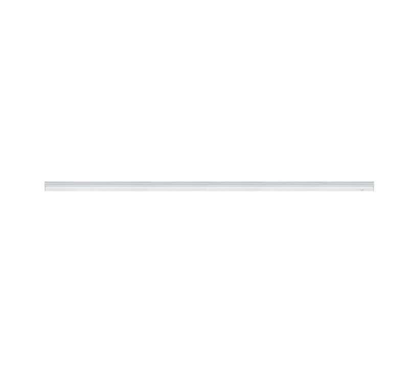 Светильник светодиодный СПБ-Т5 10Вт 230В 4000К 160-260В 800лм IP40 900мм IN HOME 4690612003047