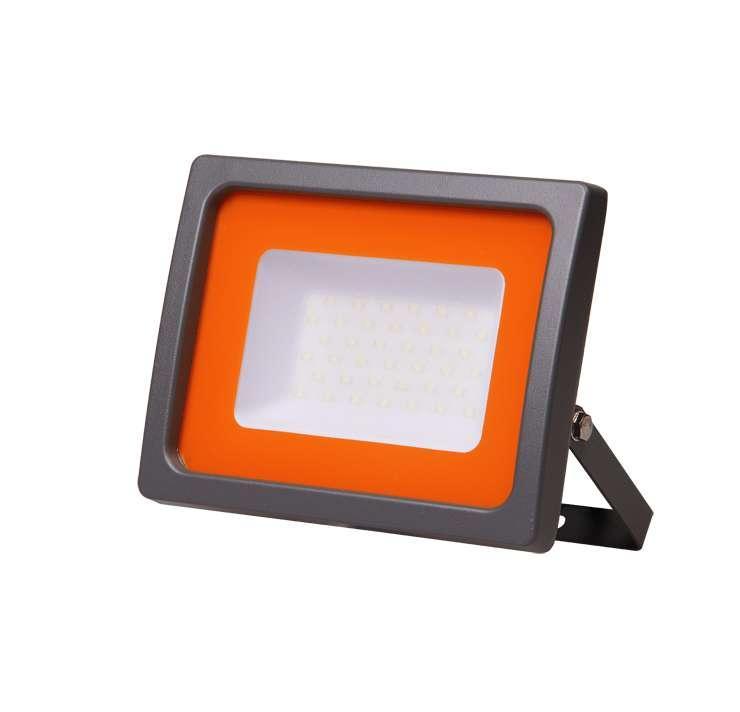 Прожектор светодиодный PFL-SC 150Вт 6500К IP65 JazzWay 5005167