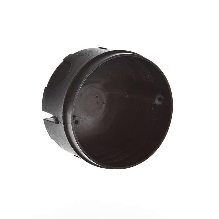 Коробка установочная СП 60х40 IP30 Ruvinil 10156