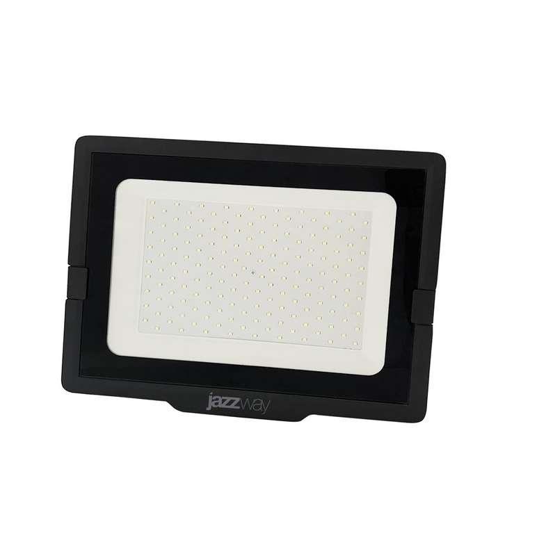Прожектор PFL-C3 150Вт 6500К 12750лм IP65 JazzWay 5023642
