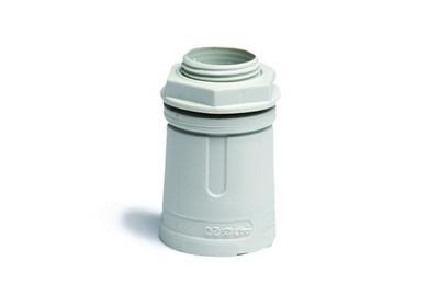 Муфта труба-коробка d32 IP67 DKC 50232