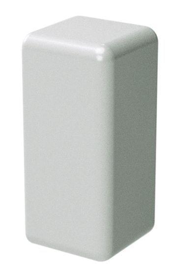 Заглушка для кабель-канала LM 22х10 DKC 00580