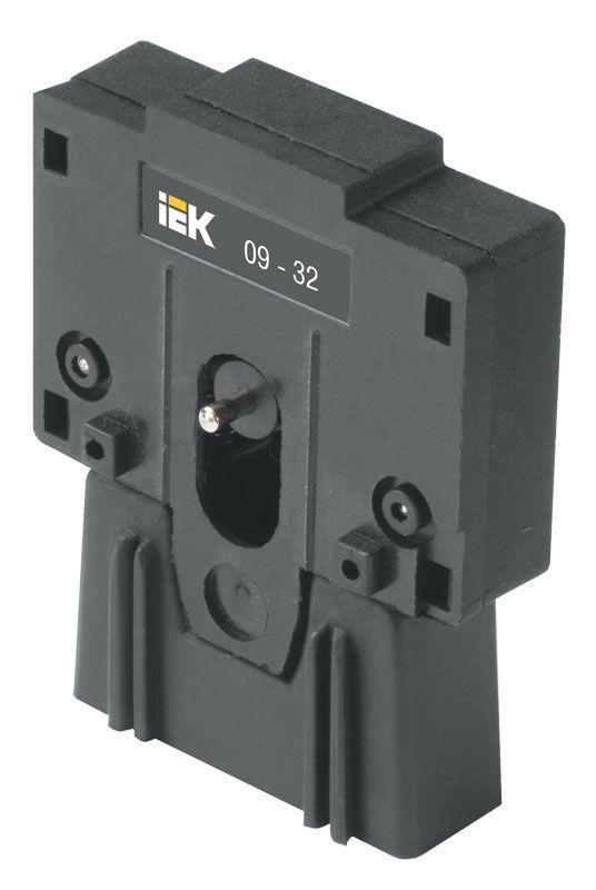 Механизм блокировки для КМИ(09А-32А) IEK KKM10D-MB