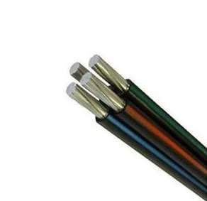Провод СИП-2 3х50+1х54.6 (м) Иркутсккабель V8013M500200000и