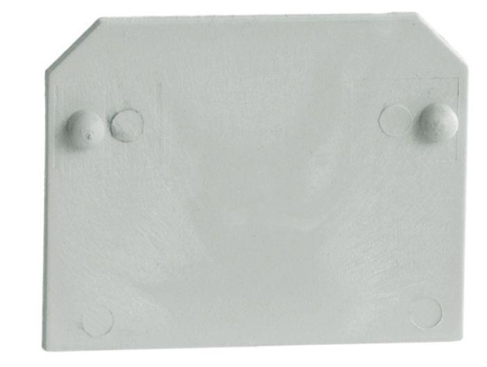 Заглушка для JXB-4 EKF sak-4-35
