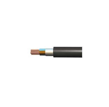 Кабель КГтп 3х10+1х6 0.66кВ (м) Конкорд 7416