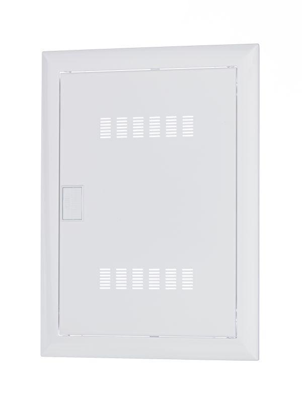 Дверь с вентиляционными отверстиями для шкафа UK62.. BL620V ABB 2CPX031091R9999
