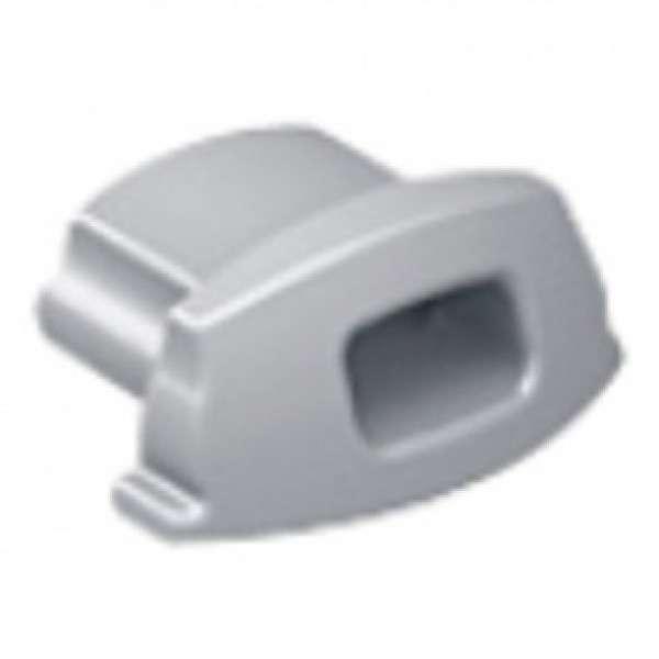Заглушка торцевая для PAL 1105 сквозная JazzWay 5009646