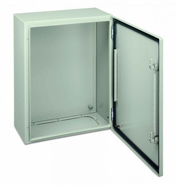 Шкаф CRN с платой 1000х600х250 SchE NSYCRN106250P