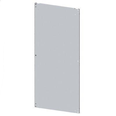 Плата монтажная для шкафа RAM BLOCK CAE/CQE 1800х1000мм DKC R5PCE18100