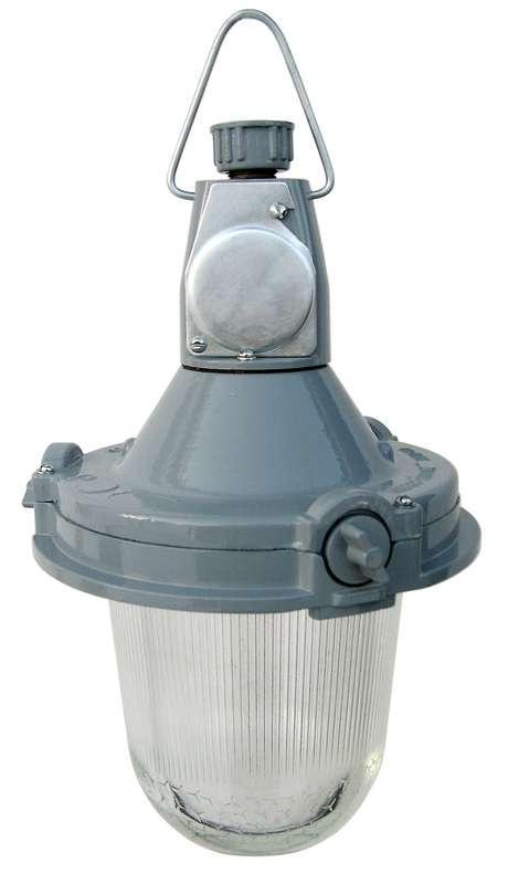 Светильник НСП 11-200-434 Буран IP62 универс. Элетех 1005550292