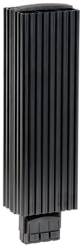 Обогреватель на DIN-рейку 150Вт IP20 IEK YCE-HG-150-20