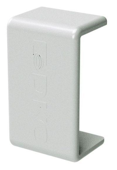 Соединение на стык для кабель-канала GM 50х20 DKC 00653
