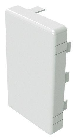 Заглушка для кабель-канала LAN 200х80 DKC 00882