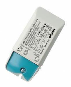 Трансформатор HTM 105/230-240 OSRAM 4050300442334