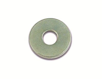 Шайба М6х1.5 (уп.200шт) DKC CM120600