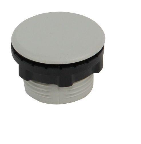 Заглушка для отверcтия 22мм PROxima EKF pb-22