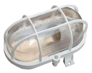Светильник НБП 01-60-002 с решеткой бел. Витебск 41116