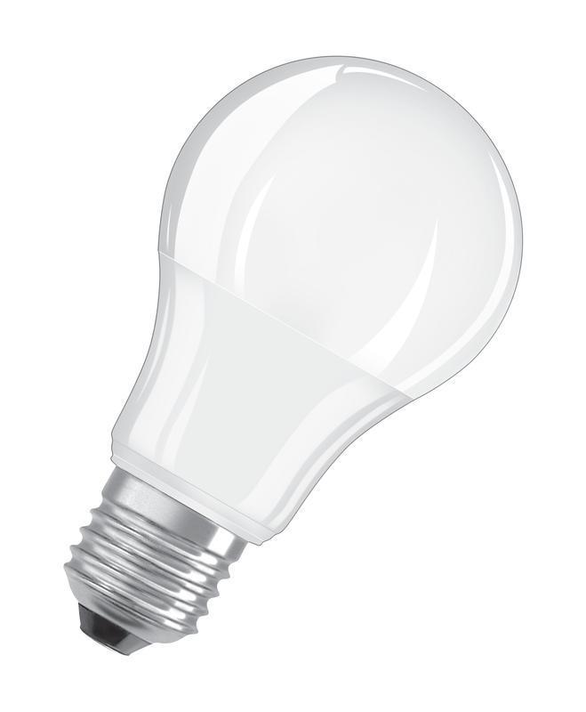 Лампа светодиодная LED Value LVCLA150 20SW/830 230В E27 10х1 RU OSRAM 4058075579293