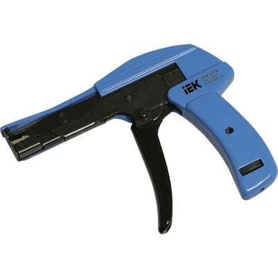 Инструмент для хомутов ПКХ-600А IEK THS10-W4 8
