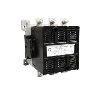 Контактор электромагнитный ПМ12-100150 УХЛ4 В 230В (ПМА 5102) Кашин 068150220ВВ230000000