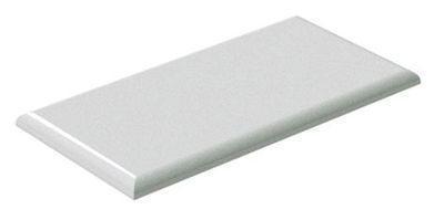 Накладка для кабель-канала боковая SGAN 80 DKC 00843